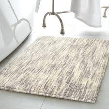 non skid bathroom rugs full size of skid extra long bath rug black color stylish bathroom mats slip resistant bath rugs