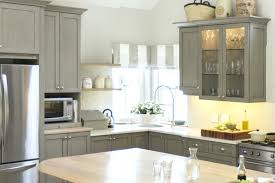 painting over kitchen cabinets kitchen cabinet painters enchanting how to paint over kitchen cabinets mesmerizing kitchen painting over kitchen cabinets