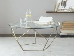 origami coffee table amazing west elm origami coffee table for your design pictures west elm origami