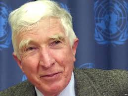 a and p john updike essay