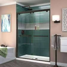 stunning how to install frameless glass shower door sliding shower door frameless glass shower door installation