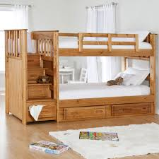 Small Bedroom For Kids Interesting Bunk Beds Design Ideas For Boys And Girls