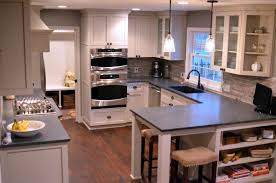 Full Size Of Kitchen:kitchen Ideas Kitchen Interior Design Kitchen Design  Photos Kitchen Trolley Design ...