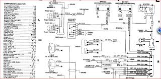 hid prox reader wiring diagram hid image wiring hid card reader wiring diagram solidfonts on hid prox reader wiring diagram