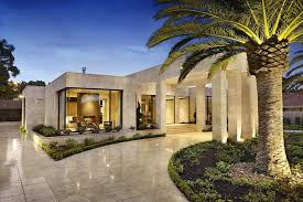 decoration modern simple luxury. Awesome Modern Mansions Design Ideas About For Sale On Pinterest Cool Decoration Simple Luxury P