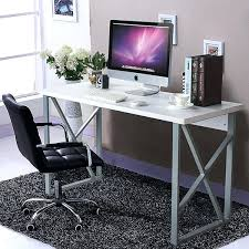 best home office computer. Best Computer Desk For Home Office Nice Corner Table . H