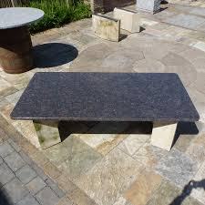 brown pearl table top
