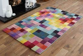 Modern Rugs for Sale  eBay Shop
