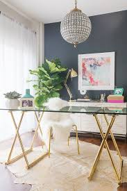 office space planning consultancy. Pendant Lighting Office Side Tables Home Desk Small Space Ideas Pinterest Planning Consultancy 6