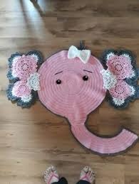 Elephant Rug Crochet Pattern Amazing Image Result For Free Crochet Elephant Rug Pattern CROCHET