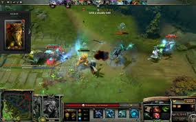 dota 2 analysis a0101324a game analytics with lenses