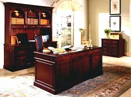 officemens office decorating ideas cool for men and with marvelous photo decor office decorating ideas for men d95 decorating