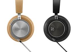 bang and olufsen h6 headphones. cablesbang \u0026 olufsen beoplay h6 over-ear headphone. image bang and headphones a