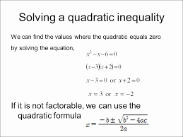 solving equations by factoring word problem worksheet questions ppt