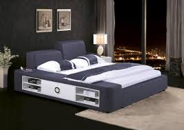 amazing beds design bed designs latest 2016