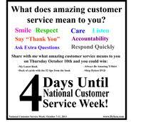 Customer Service Quotes Simple 48 Best Business Slideshares Images On Pinterest Customer Service