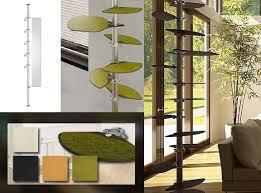 modern design cat furniture. inspiring ideas stylish cat tree 10 cool diy trees modern design furniture i