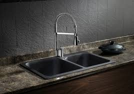 Granite Kitchen Sinks Pros And Cons Kitchen Luxury Design Small Granite Composite Sinks Decor Ideas