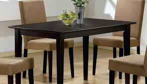 Dining room furniture charming asian Adorable Black Set Marble Table Living Black Dorel Top Dining Inlay Remarkable Artificial Faux Asia Tops Room White Grandeecarcom Set Marble Table Living Black Dorel Top Dining Inlay Remarkable