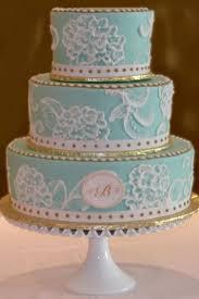 44 Best Wedding Cakes Images On Pinterest Wedding Cake Desserts