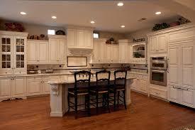 kitchen remodeling in newport beach ca