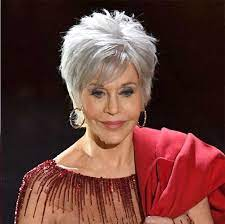 Bob hairstyles are a chic choice for any person, regardless of their age or face shape. 29 Best Hairstyles For Older Women Easy Haircuts For Women Over 60