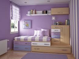Phoenix Bedroom Furniture Cheap Furniture Atlanta Best Discount Furniture Outlet Warehouse