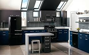 samsung black stainless steel. Samsung Black Stainless Wall Oven Steel Appliances Matte . T