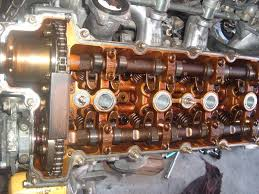 going v8 looking for engine wiring diagrams sychmatics 06 350z click image for larger version f2195 2 jpg views 2489