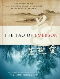 tao te ching essay tao te ching by lao tzu reviews discussion bookclubs lists