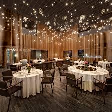cafe lighting design. the feast china neriu0026hu lighting design winner cafe