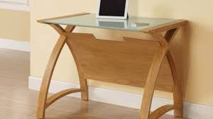 curved office desk. Curved Office Desk Furniture Design UK R