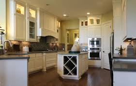 Maple Kitchen Cabinet Doors Which Cabinet Designs Are Timeless Taylorcraft Cabinet Door Company