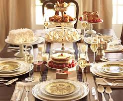 for any occasion beautiful table set up this is for Christmas Party  Christmas Party Ideas