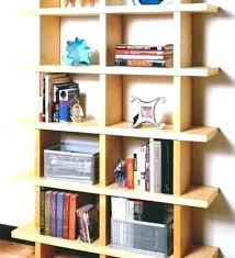 toy storage wall unit toy storage wall unit toy storage wall unit bookcase and toy storage