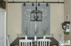 diy sliding barn door window cover full size of furniture fancy barn door window treatments 7