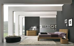 ultra modern bedrooms. Ultra Modern Bedroom Interior Design Bedrooms