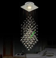 commercial restaurant lighting. linear crystal suspension contemporary pendant lamp restaurant el project lamps commercial lights fluorescent light lighting