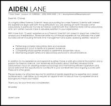 Gallery Of Application Letter Sample Summer Internship Application