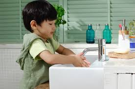 kids washing hands. Brilliant Hands How To Get Kids Wash Their Hands On Kids Washing Hands H
