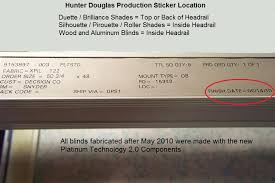 hunter douglas powerrise 1 0 shade lift motor pcn2981271048 also see detailed images below for pictures of motors hunter douglas