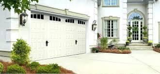 genie garage door troubleshooting genie garage door opener remote troubleshooting full size of automatic garage door genie garage door opener genie garage