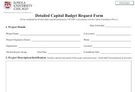 Household Budget Form Expenditure Form Template Income And Expenditure Form Template