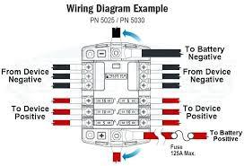 car fuse box wiring wiring diagrams schematics 2005 Ford F-250 Fuse Box Diagram at Auto Fuse Box Wiring Diagram 1992 Ford F 250