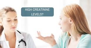 Creatinine 1 9 Diet Chart How To Lower Creatinine Useful Remedies Treatments
