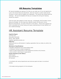 Resume Template For Microsoft Word 2010 Best Of Resume Maker
