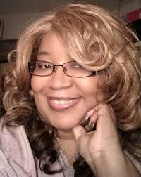 The Black List Interview: Yolanda Avery | by Kate Hagen | The ...