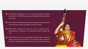 Musical instrument india against the background. Indian Music Instruments Png Images Free Transparent Indian Music Instruments Download Kindpng