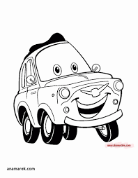 adinserter block 1 please on the picture above to save it to your computer coloring pages detail description cars coloring book disney