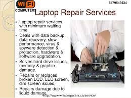 laptop repairing service computer laptop repair services